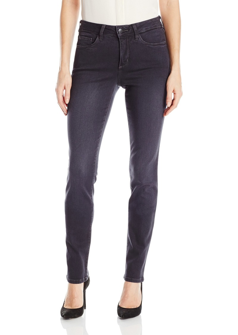 606a28efec571 not-your-daughters-jeans-nydj-womens -samantha-slim-jeans-abv9a392de7 zoom.jpg