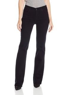 NYDJ Women's Sarah Tall Bootcut Jeans  6 Long