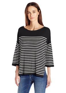 Not Your Daughter's Jeans NYDJ Women's Serra Sweater