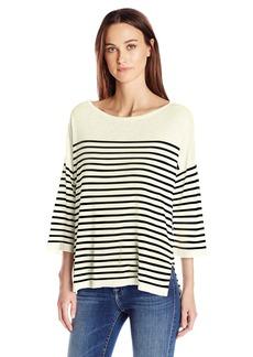 NYDJ Women's Serra Sweater