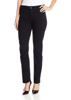 NYDJ Women's Sheri Skinny Jeans