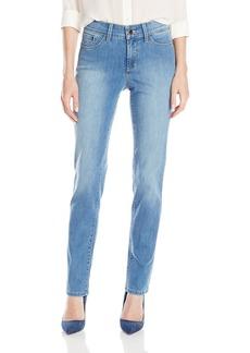 NYDJ Women's Sheri Skinny Jeans In