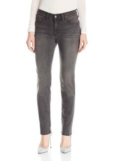 NYDJ Women's Sheri Slim Jeans in Future Fit Denim
