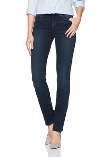Not Your Daughter's Jeans NYDJ Women's Sheri Slim Jeans In Future Fit Denim