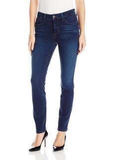 NYDJ Women's Size Alina Skinny Jeans In Shape 360 Denim