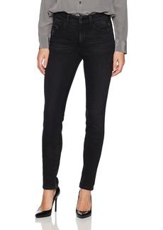 NYDJ Women's Uplift Alina Legging Skinny Jeans In Future Fit Denim