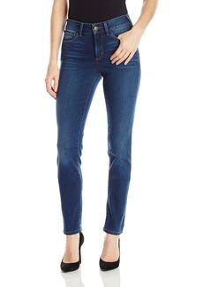NYDJ Women's Uplift Alina Skinny Jeans in Future Fit Denim