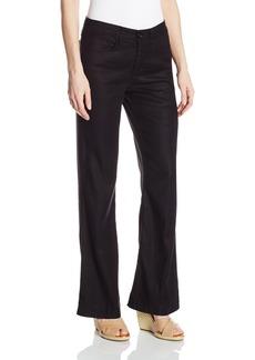 NYDJ Women's Wylie Trouser Jeans