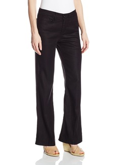Not Your Daughter's Jeans NYDJ Women's Wylie Trouser Jeans