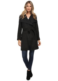 Not Your Daughter's Jeans NYDJ Wrap Coat