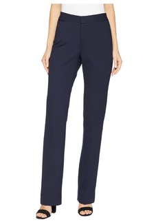 Not Your Daughter's Jeans Ponte Trouser Pants