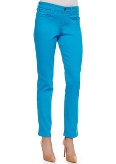 Not Your Daughter's Jeans Sheri Skinny Jeans