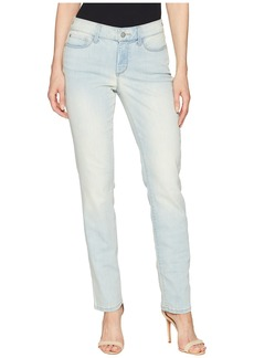 Not Your Daughter's Jeans Sheri Slim in Cote Sauvage