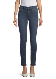 NYDJ Uplift Alina Jeans