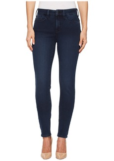 Not Your Daughter's Jeans Uplift Alina Leggings in Varick