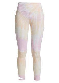 n:Philanthropy Breck Tie-Dye Leggings
