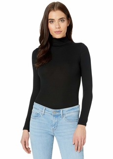 n:Philanthropy Brooke Long Sleeve Bodysuit
