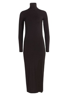 n:Philanthropy Claudia Turtleneck Sweater Dress