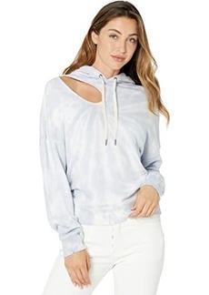 n:Philanthropy Fran Tie-Dye Sweatshirt