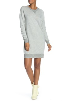 n:Philanthropy Milo Long Sleeve Knit Dress