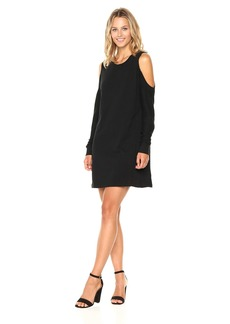 n:Philanthropy n: PHILANTHROPY Women's Dress  L