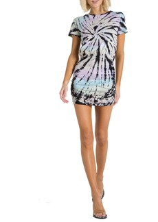 n:PHILANTHROPY Bangkok Tie Dye Dress