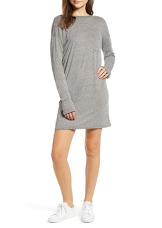 n:PHILANTHROPY Cairo Knit Dress