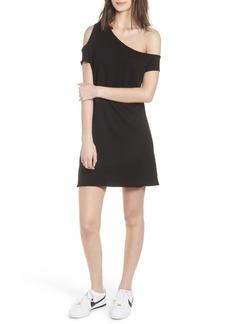 n:PHILANTHROPY Camino One-Shoulder Dress