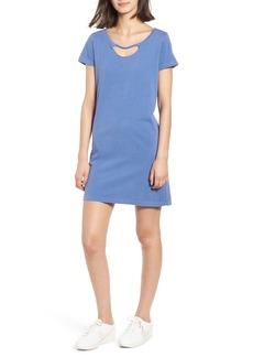 n:PHILANTHROPY Carlita T-Shirt Dress