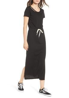 n:PHILANTHROPY Clearwater Maxi Dress