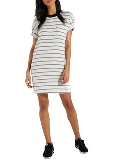 n:PHILANTHROPY Cortez T-Shirt Dress