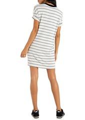 1b5d1f76b37 n Philanthropy n PHILANTHROPY Cortez T-Shirt Dress