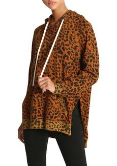 n:PHILANTHROPY Domino Hooded Sweatshirt