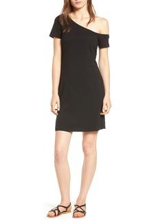 n:PHILANTHROPY Ford Dress