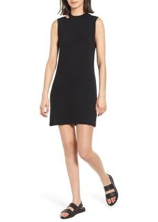 n:PHILANTHROPY Kennedy Dress