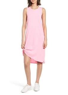 n:PHILANTHROPY Lori Dress