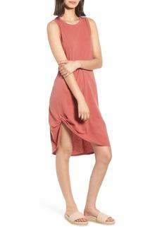 n:PHILANTHROPY Lori Dress (Nordstrom Exclusive)