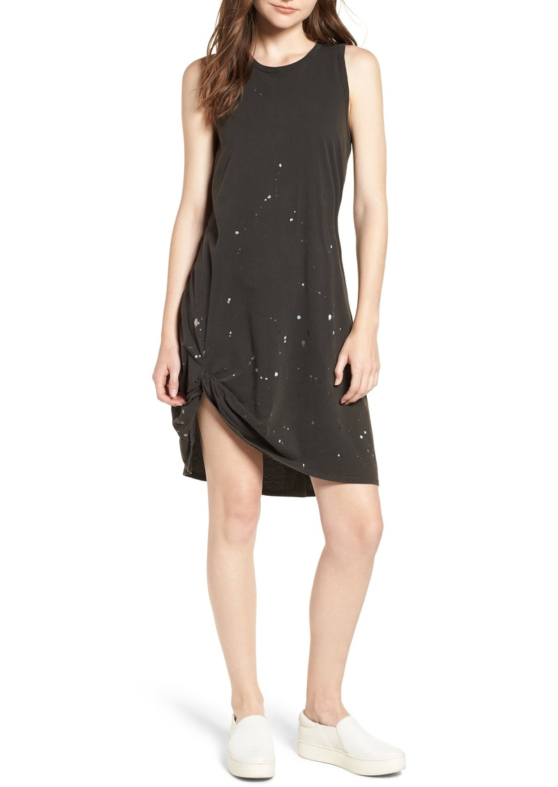 15b62faaa80 n Philanthropy n PHILANTHROPY Lori Paint Splatter Dress (Nordstrom ...