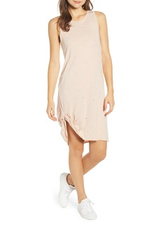 n:PHILANTHROPY Lori Tank Dress