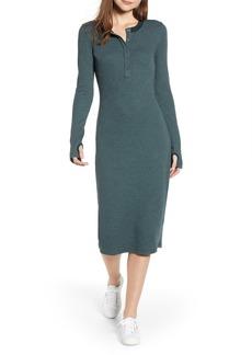 n:PHILANTHROPY Orbit Dress