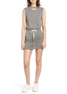 n:PHILANTHROPY Rodney Dress