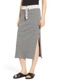 n:PHILANTHROPY Sofia Thermal Skirt