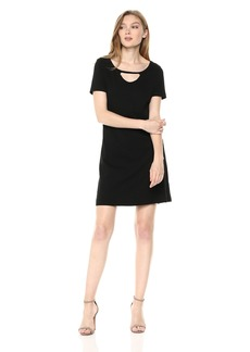 n:PHILANTHROPY Women's Carlita Dress  Extra Small