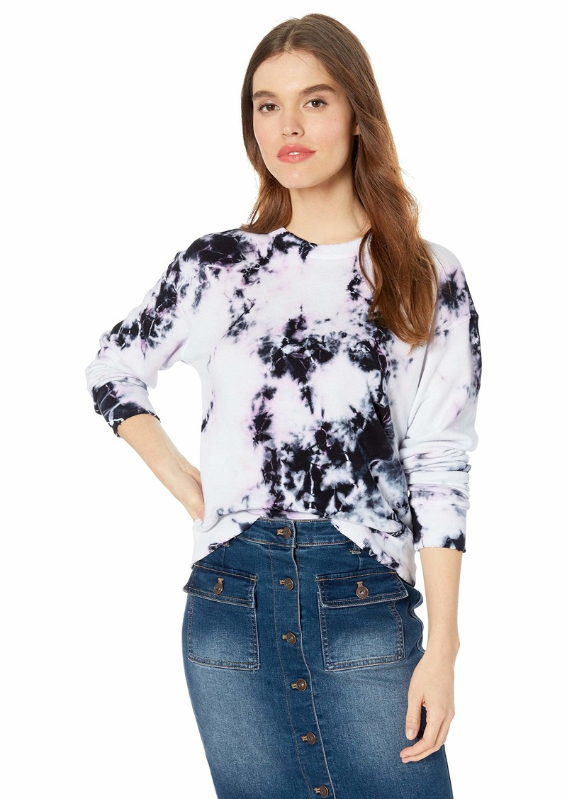 n:PHILANTHROPY Women's Casual Sweatshirt