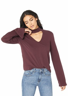 n:PHILANTHROPY Women's Catalina Bell Sleeve  M