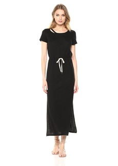 n:PHILANTHROPY Women's Clearwater Dress