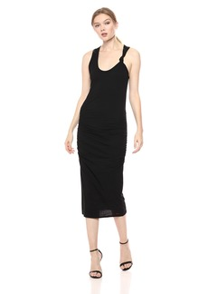 n:PHILANTHROPY Women's Dress  Extra Small