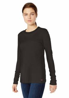 n:PHILANTHROPY Women's Largo Long Sleeve