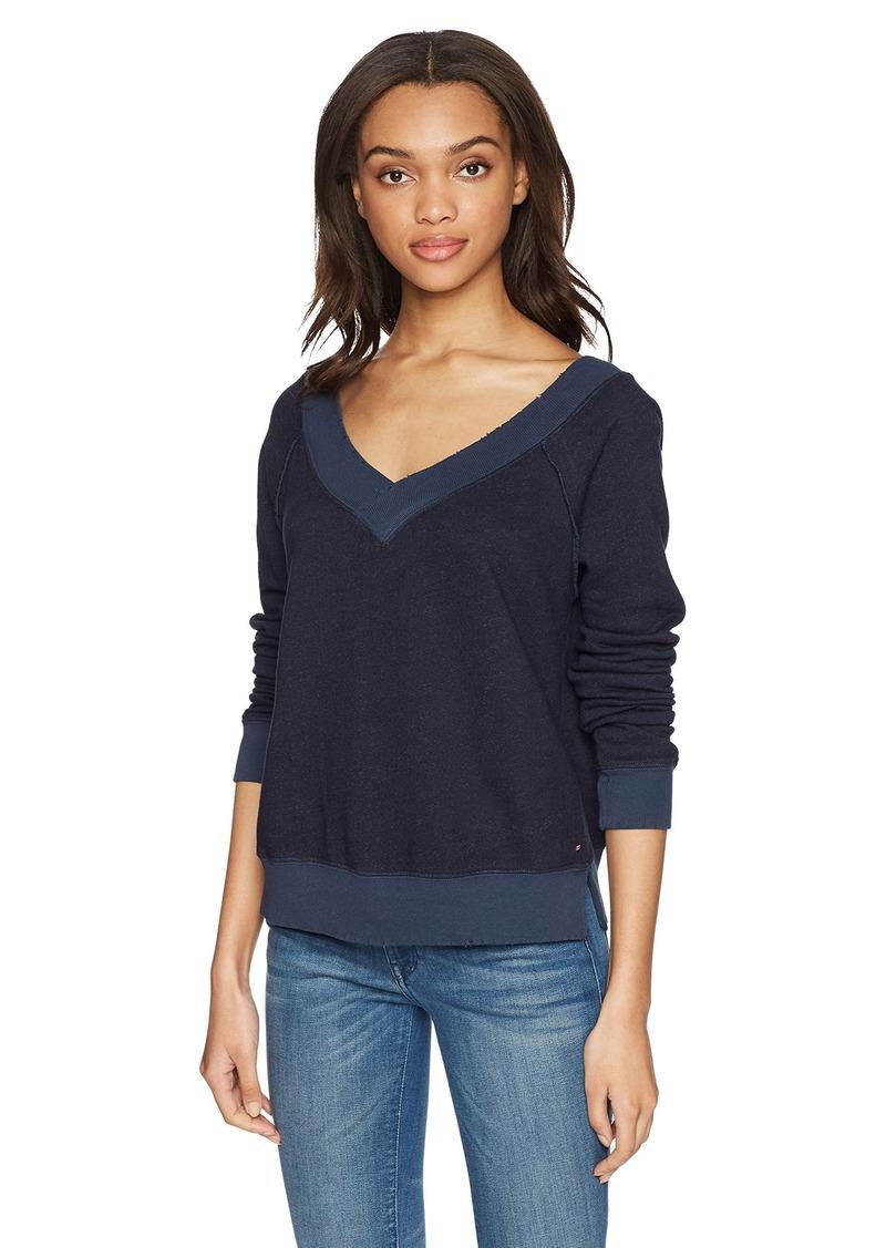 n:PHILANTHROPY Women's Mayer Sweatshirt