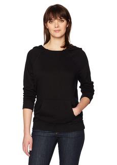 n:PHILANTHROPY Women's Penny Pullover